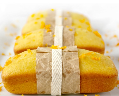 ... orange pound cake orange pound cake with orange a sunny orange pound