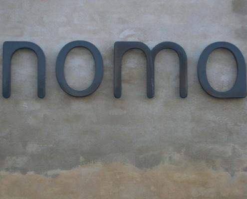 Nomasign