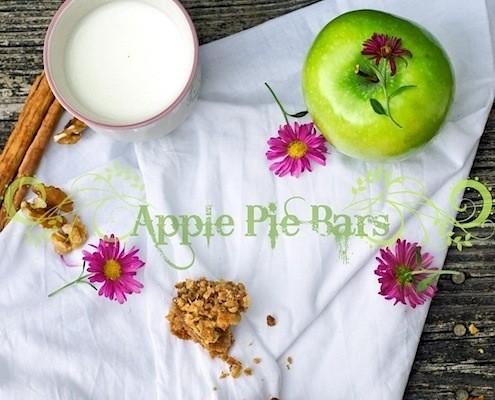 ApplePieBarsFeat