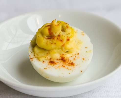 eggs classic easy classic deviled eggs mrfood com classic deviled eggs ...