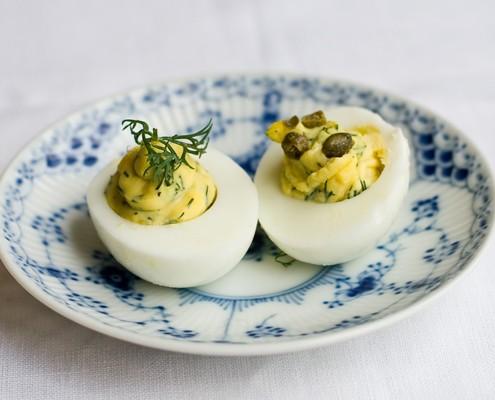 lemon zest butter deviled eggs deviled eggs deviled eggs deviled eggs ...