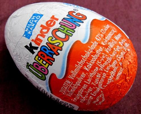 Kinder-egg-HC-2