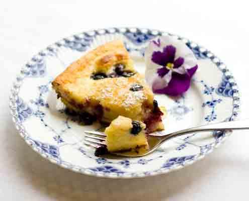 Souffled-pancake-lemon-ricotta-495x400-web