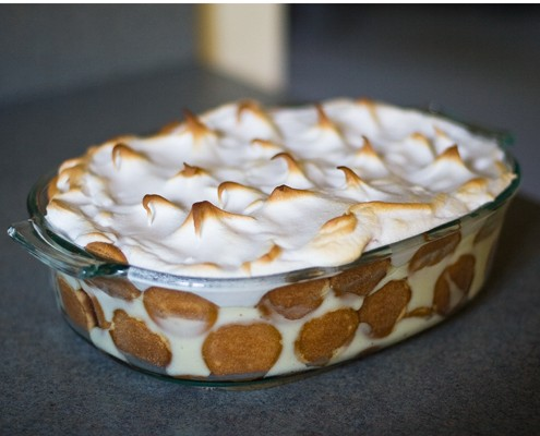 banana-pudding-for-HC-web-1