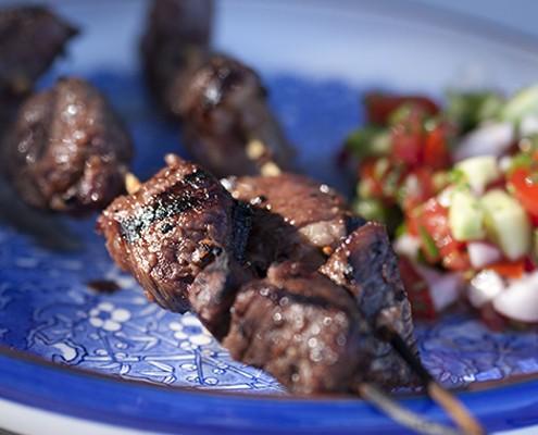 lamb-kebabs-HC