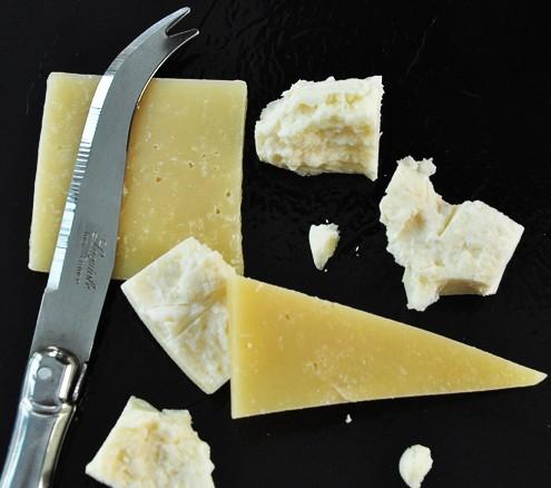 Parmesan-Cheese-Asiago-Cheese