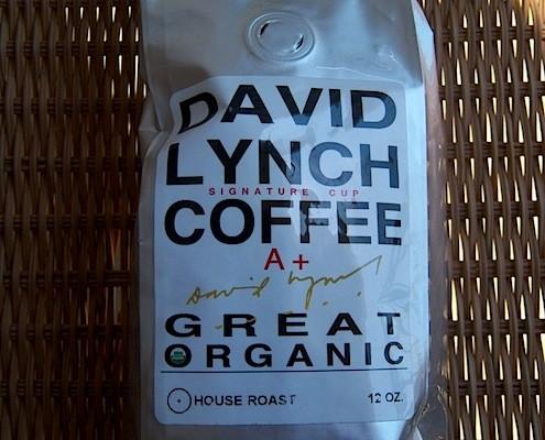 Lynch2