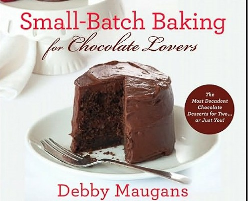 small batch baking review book cover (1 of 1)