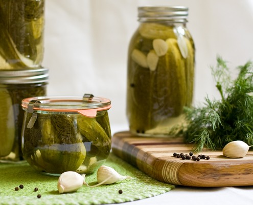 Pickles-dill--jars-web