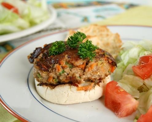 thaiturkeyburger2