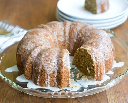 cake-zucc-wo-slice-web