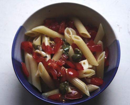 complete pasta 1