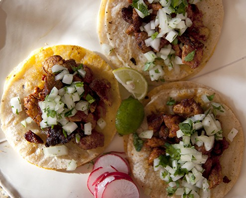 tacos-al-pastor HC