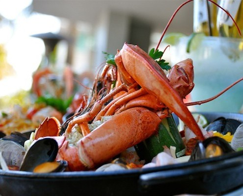Miami Culinary Tours - Getting to know Miami in a ...