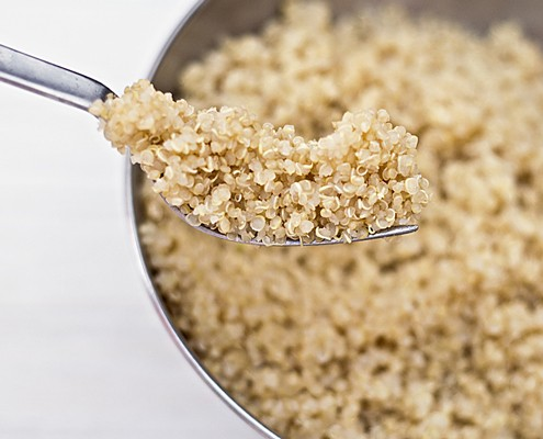 quinoa-cookedW-HC