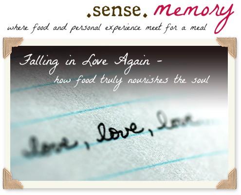 sensememory_love