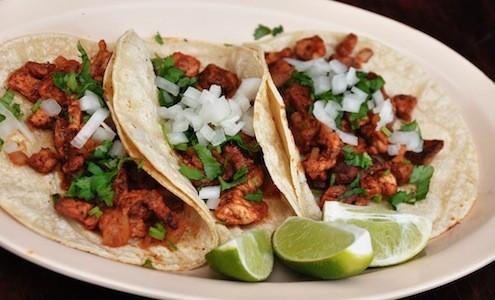 tacos-al-pastor.jpg