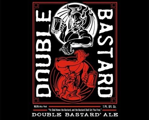 Double Bastard