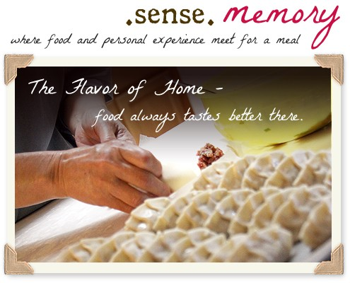 sensememory_homecooking