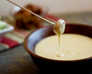 HC Cheese Fondue Pic2