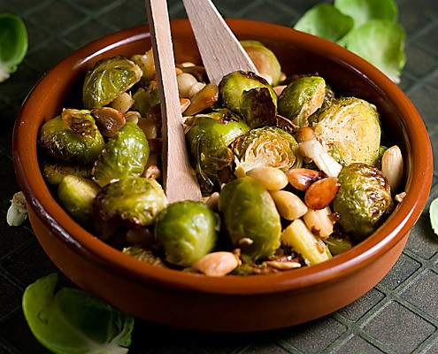 NLM_BrusselSprouts01