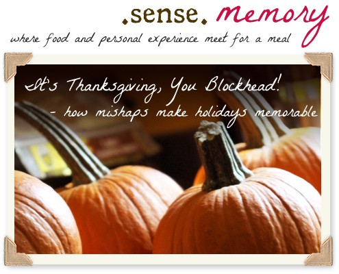 sensememory_thanksgiving