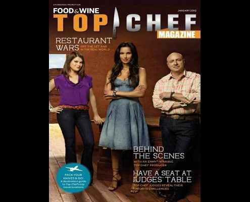 Top-Chef-Magazine