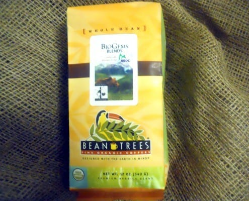 Bean Trees Coffee