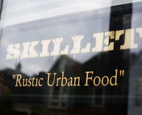 Skillet_Sign_HC
