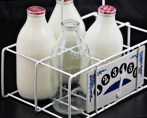 milkHCweb