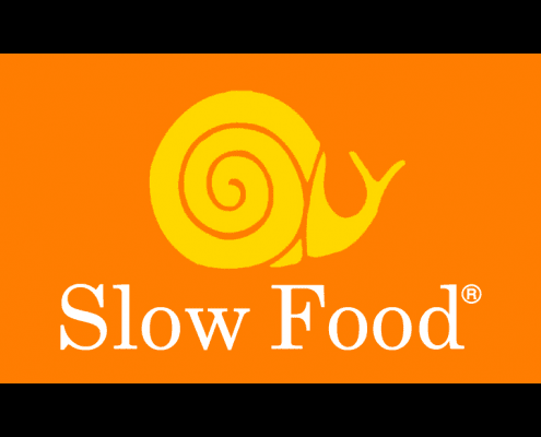 Slow Food School