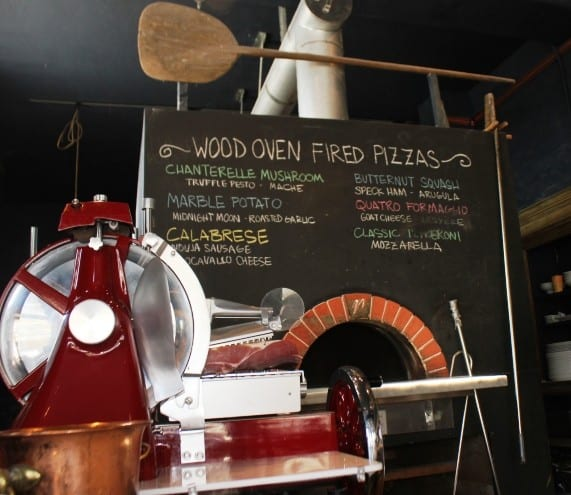 Wooden-Oven-La-Bicyclette-SSW-HC
