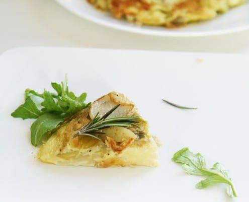 20120402_spring tortilla_omelet