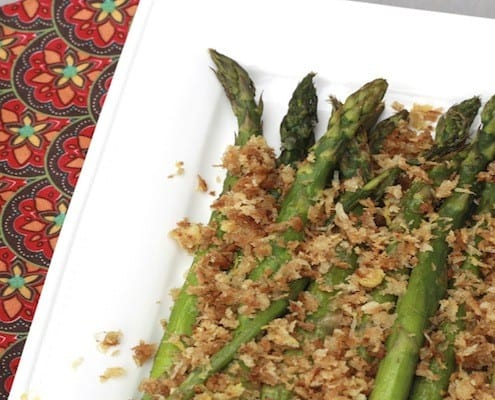 asparaguswithlemonbreadcrumbs