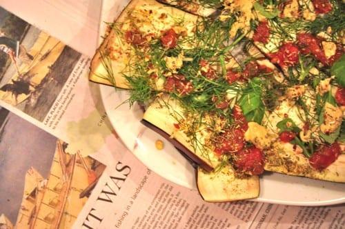 eggplant-recipe3