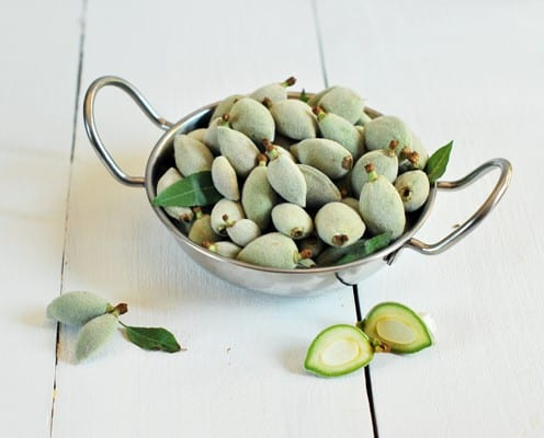 green_almonds_HC2