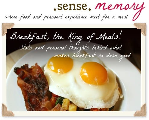 sensememory_apr-breakfast