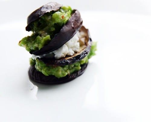 20120518_eggplant stack_05HC