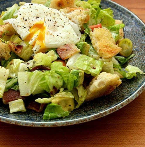 BLT_bread_salad