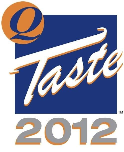 Queens-Taste-2012.banner