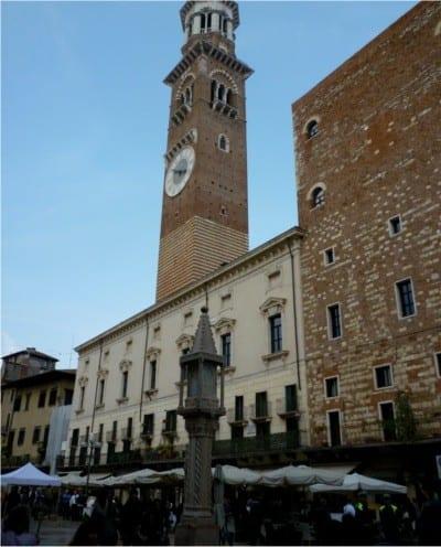 torre dei lamberti verona bike and wine tours italy