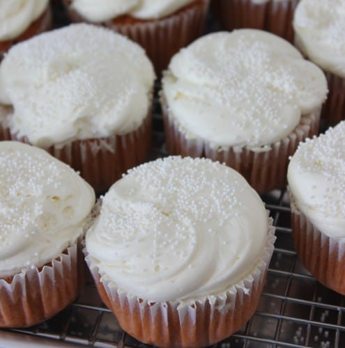 cupcakes_frosted