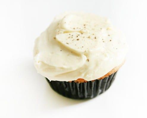 20120624_the casey hughes cupcake05HC