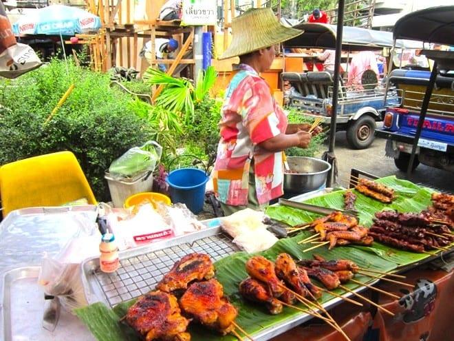 Bangkok-Street-Food5