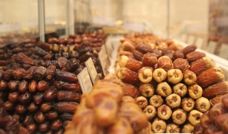 Dates-at-Bateel