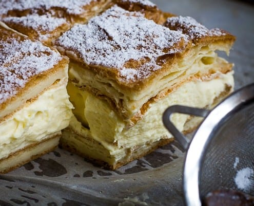 Karpatka-Polish-Vanilla-Custard-Slice.jpg