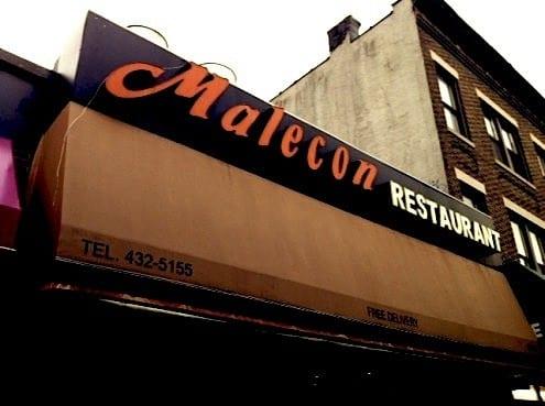Malecon-18-495x369