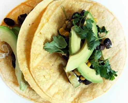 20120630_vegetable taco_06HC