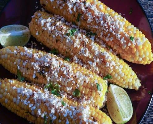 Cojita Corn 1