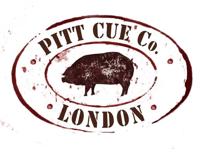 Pitt-Cue-logo
